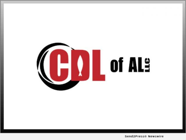 news:-cdl-of-al,-a-top-cdl-school-in-summerdale,-al,-announces-all-time-high-application-rate-amidst-covid-19-pandemic