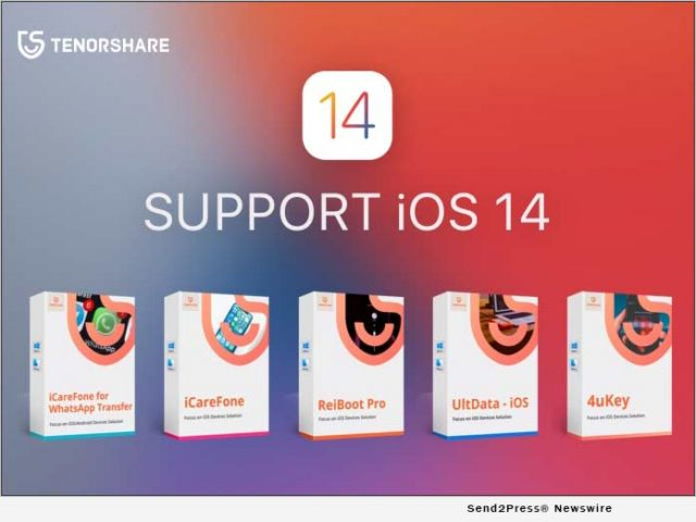 news:-all-tenorshare-software-now-compatible-with-ios-14