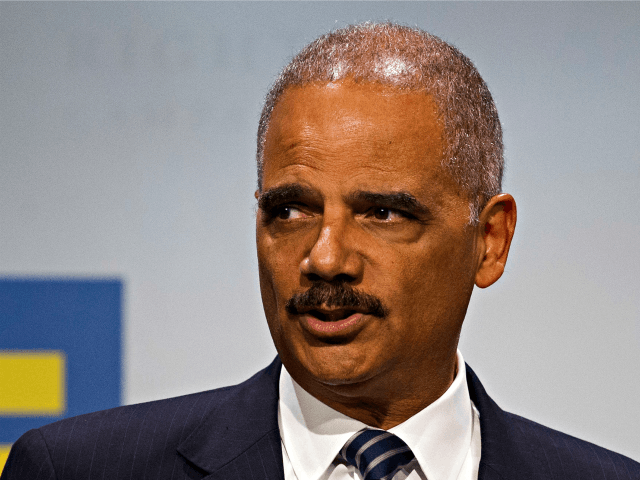 fmr-ag-holder:-'additional-justices'-needed-on-supreme-court-if-trump-appointment-confirmed