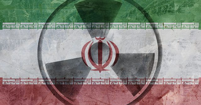 us-believes-iran-likely-to-have-enough-fissile-material-for-nuclear-bomb-by-year's-end