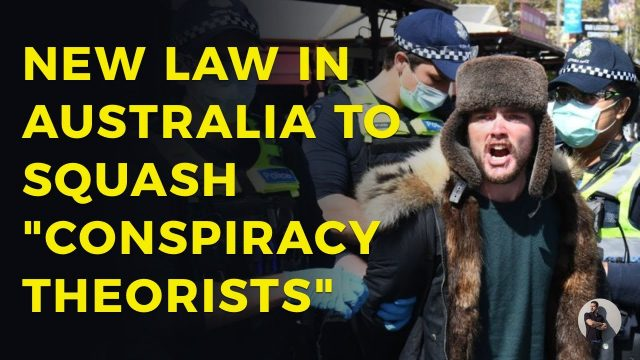 """new-law-in-australia-aims-to-squash-""""conspiracy-theorists"""""""
