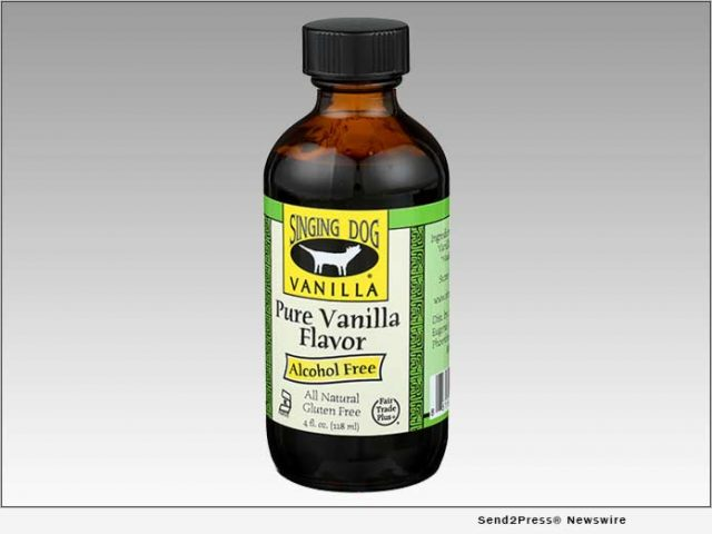 news:-increased-sales-of-niche-vanilla-product-leads-to-company's-happy-discovery-of-a-healthy-trend