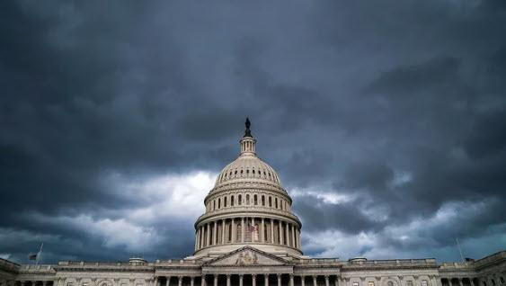 house-passes-funding-bill,-averting-government-shutdown