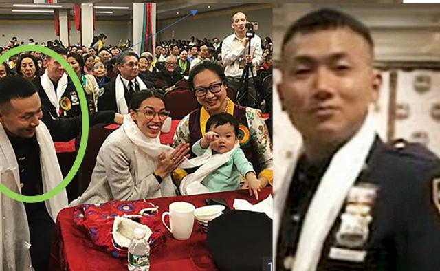 accused-'spy'-cop-for-china-raised-suspicions-at-party-attended-by-occasional-cortex