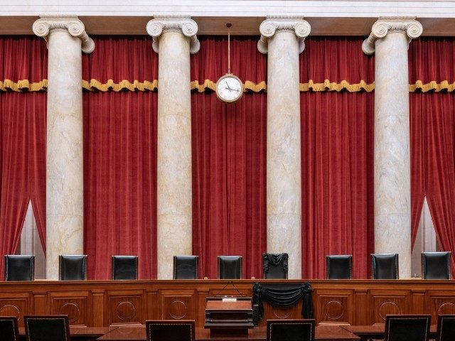 pinkerton:-the-democrats'-long-history-of-trying-to-pack-the-supreme-court