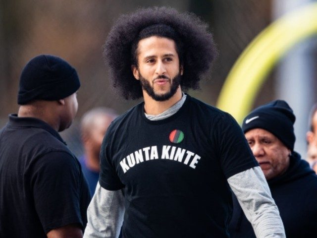 kaepernick:-'white-supremacist-institution-of-policing…must-be-abolished'