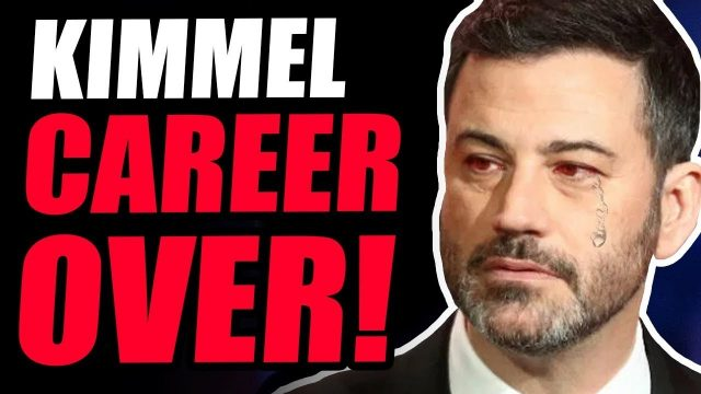 jimmy-kimmel-ends-his-own-career-with-atrocious-emmy-performance!-ratings-crash-2million-viewers!