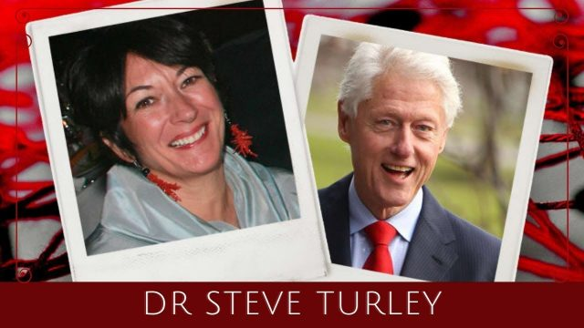 ghislaine-maxwell's-friends-predict-she-will-'sell-out'-bill-clinton-as-new-revelations-emerge!!!