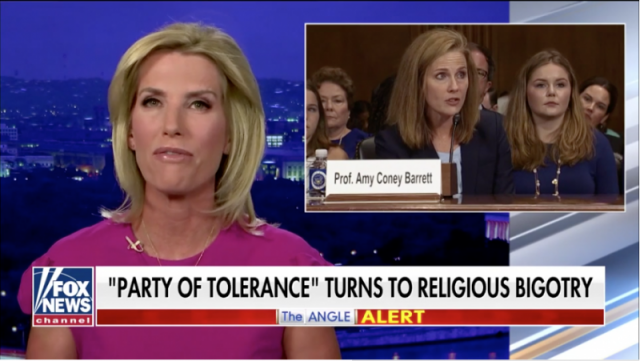 democrats-go-full-on-antichrist-as-they-attack-potential-justice-for-her-religion-[video]