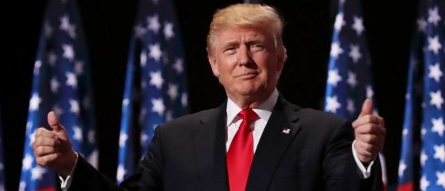 calling-all-patriots:-do-you-support-trump's-'america-first'-health-care-plan?