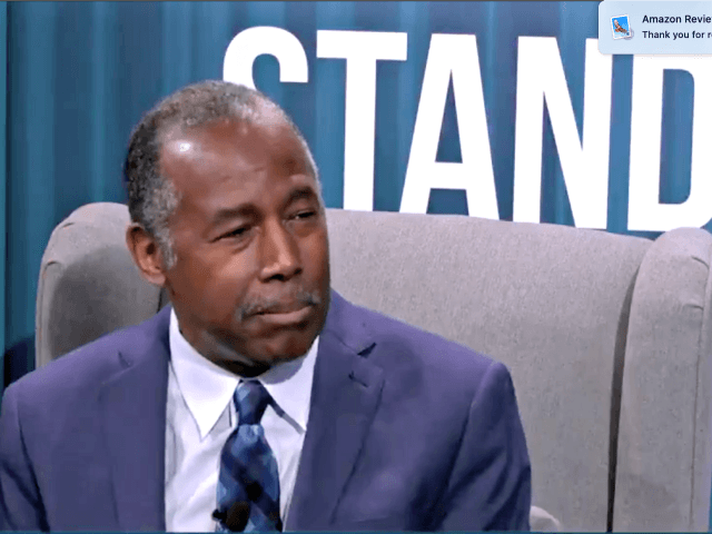 dr.-ben-carson:-'race-is-being-manipulated-to-create-chaos'-and-'divide'-americans