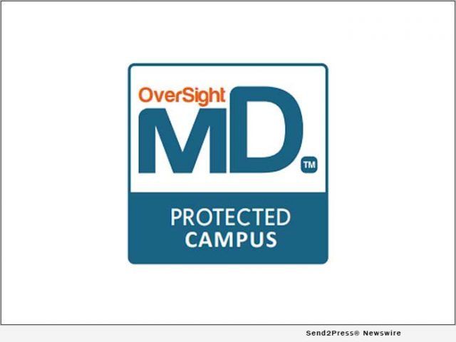 news:-oversightmd-successfully-pilots-covid-19-tracking-and-screening-solution-with-tenafly-teen-summer-camp-keeping-campers-and-staff-safe