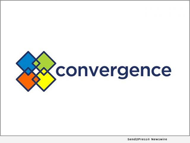 news:-foley-group-and-convergence-partners-announce-merger-of-their-two-companies