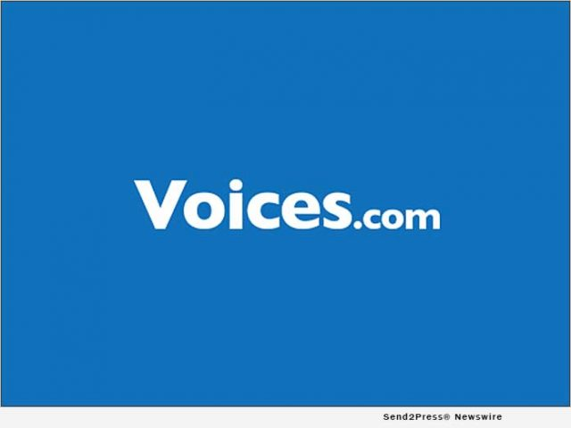 news:-voices.com-wins-'beyond-borders-award'-at-37th-annual-business-achievement-awards