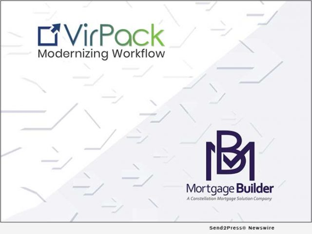 news:-virpack-and-mortgage-builder-announce-integration-built-to-streamline-the-digital-mortgage-process
