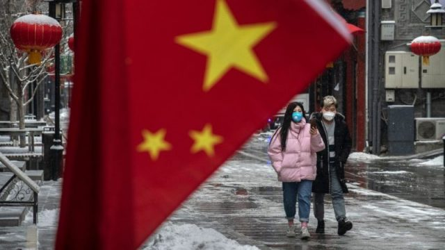 china-reports-no-covid-19-cases.-is-the-virus-a-bioweapon?-[video]