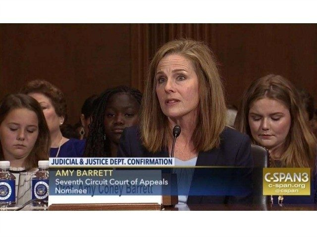 democrats-launch-smear-attacks-on-amy-coney-barrett's-adopted-children
