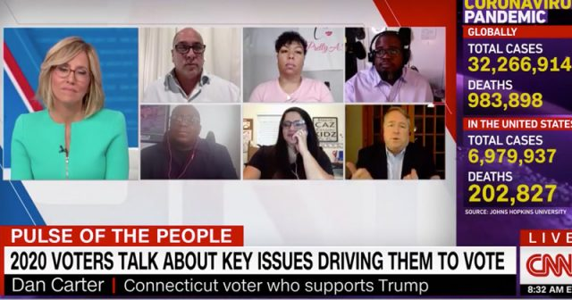 watch:-cnn-host-flustered-as-minorities-explain-they're-voting-for-trump