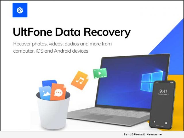 news:-new-update!-ultfone-software-launches-revamp-for-september