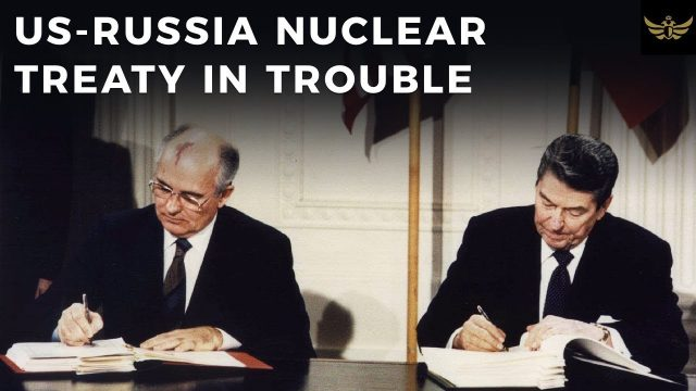 historic-us-russia-start-arms-control-treaty-hangs-in-the-balance