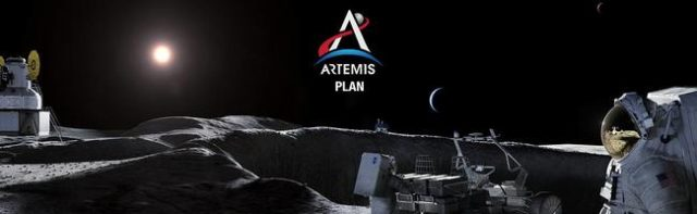 top-nasa-official-unveils-$28-billion-plan-to-land-first-woman-on-moon