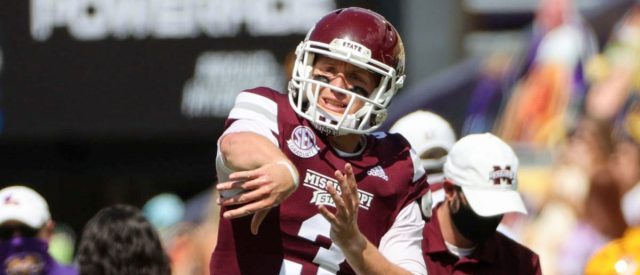mississippi-state-upsets-lsu-in-mike-leach's-debut-with-the-bulldogs