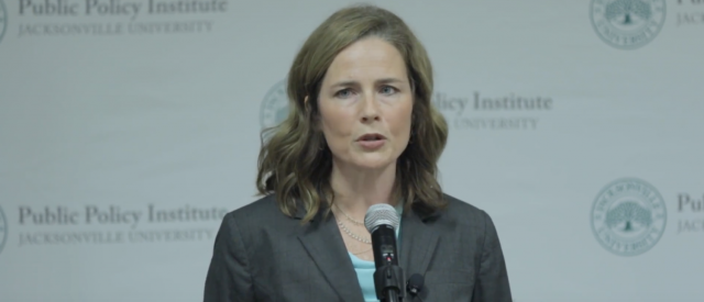 report:-senate-to-begin-amy-coney-barrett-confirmation-hearings-on-oct.-12