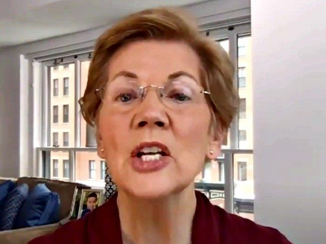 elizabeth-warren:-'trump-is-counting-on-his-nominee-to-swing-the-court-in-his-favor-when-he-loses'