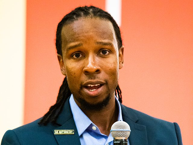 ibram-kendi:-'too-many-white-people'-believe-they-can't-be-racist-if-they-adopt-black-children