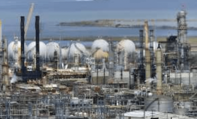 antifa-stopped-trying-to-blow-up-oil-refinery?