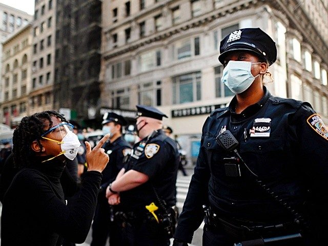 nearly-500-nypd-cops-injured-since-may-due-to-anti-police-protests