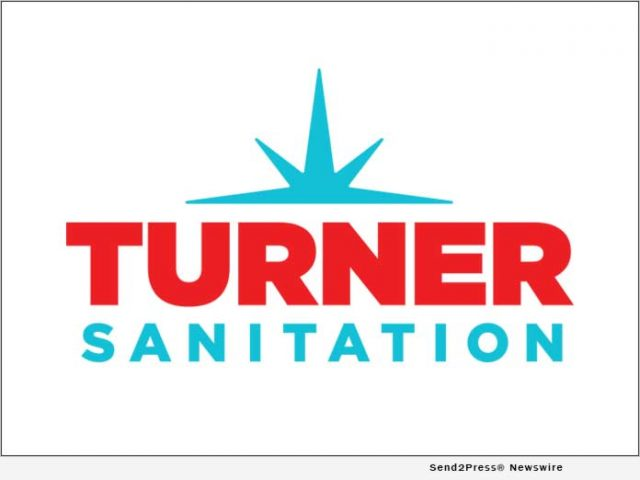 news:-turner-sanitation-finds-new-success-spurred-on-by-covid-realities