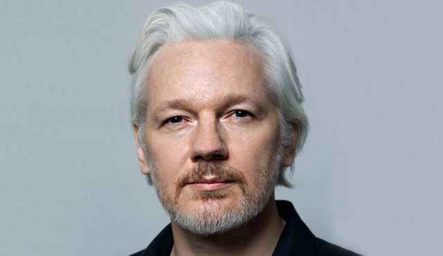 13-presidents-past-&-present-urge-uk-government-to-halt-julian-assange's-extradition-proceedings-and-grant-his-immediate-freedom