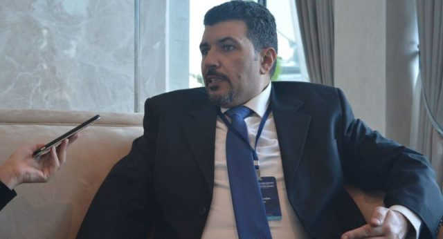 the-dictator-of-azerbaijan-runs-from-domestic-problems-by-starting-a-war-with-armenia