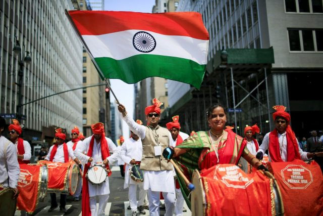 the-partition-of-india:-a-disaster-made-in-london?