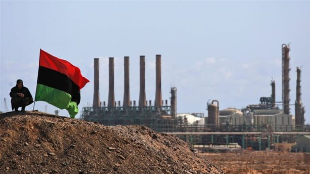 libyan-oil-export-agreement-between-gna-and-lna-the-first-step-toward-peace