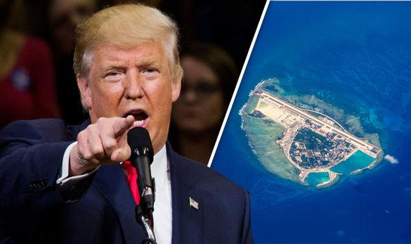 chinesestate-media-floats-trump-'october-surprise'-theory-centered-on-disputed-islands