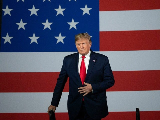 trump-gets-pennsylvania-opportunity-as-democrats-endorse-h-1b-outsourcing