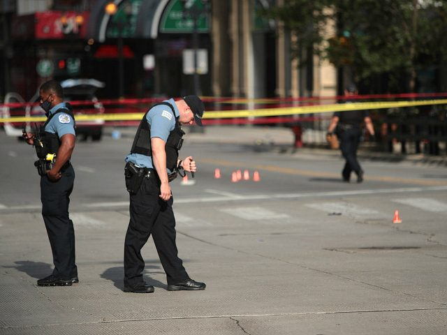 over-3,100-shooting-victims-in-mayor-lightfoot's-chicago-this-year