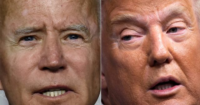 amidst-massive-voter-fraud,-the-stage-is-set-for-trump-vs-biden-2020