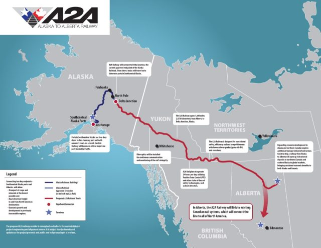 trump's-surprising-alaska-canada-rail-announcement:-might-america-join-the-polar-silk-road?