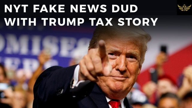 nyt-delivers-fake-news-dud-with-yet-another-trump-tax-story