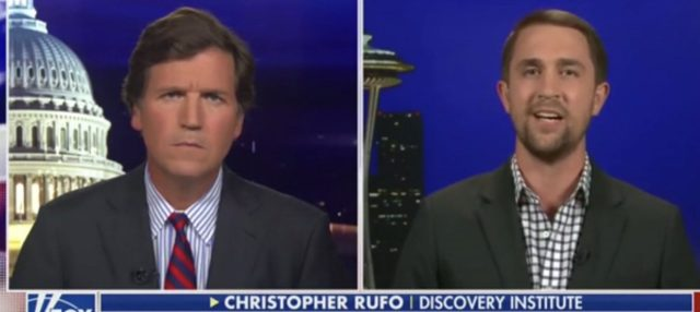 journalist-tells-tucker-carlson-that-the-government-must-stop-'destructive'-critical-race-theory-indoctrination