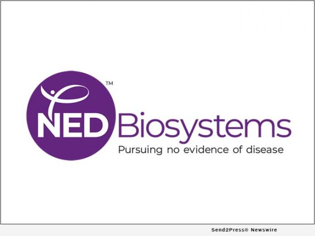 news:-leading-experts-in-cancer-research-nabeel-el-bardeesy-and-razelle-kurzrock-join-ned-biosystems'-scientific-advisory-board