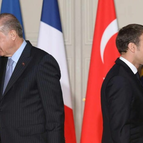 france's-macron-issues-red-line-warning-to-turkey's-erdogan