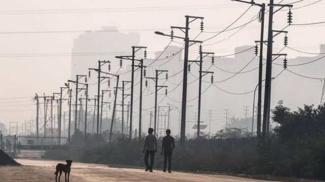 india's-power-output-slumps-for-sixth-straight-month-as-recovery-falters