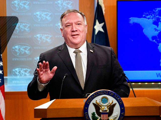 pompeo-responds-to-china-report:-we-are-making-sure-america-has-tools-to-respond-to-chinese-military-threat