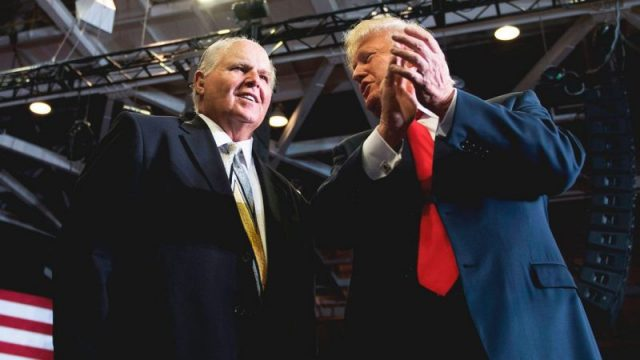 limbaugh:-trump's-monumental-election-task-[video]