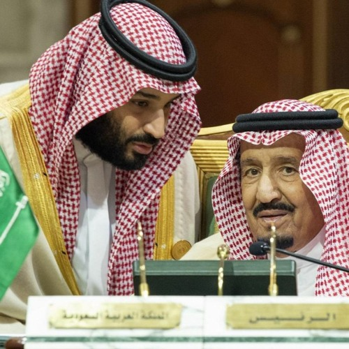 mbs-purges-saudi-military-generals-as-kingdom-continues-to-crumble