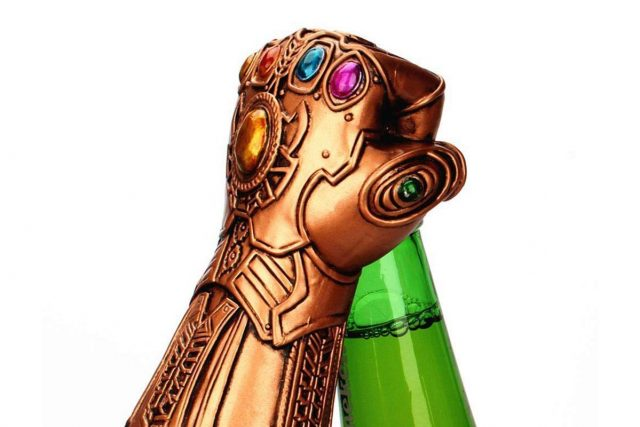 crack-open-a-cold-one-with-the-power-of-thanos!